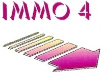 IMMO 4