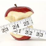 obesite2_diete_150