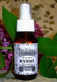 a-kiphi