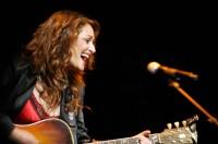 Claudia MEYER sur scène