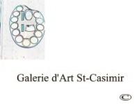 palette-galerie-dart-st-casimir
