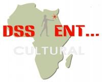 dss-enter-logo-1