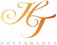 logo-hotendance1