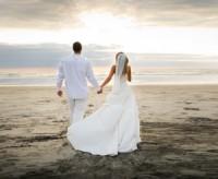 photographe mariage à lyon en rhone alpes
