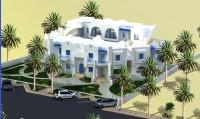 tunisie_djerba_appartement_1_chambre_vue_mer_dans-residence_de_luxe-1