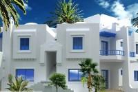 tunisie_djerba_appartement_1_chambre_vue_mer_dans-residence_de_luxe-2