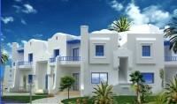 tunisie_djerba_appartement_1_chambre_vue_mer_dans-residence_de_luxe-3