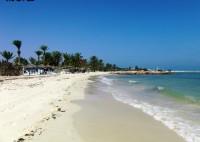 tunisie_djerba_appartement_1_chambre_vue_mer_dans-residence_de_luxe-4
