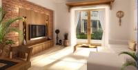 tuzla_bodrum_appartement_dans_complexe_tout_confort-14