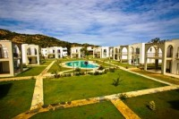 yalikavak_complexe_appartement_les_figuiers_2_chambres_piscine_jardin-11