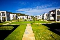 yalikavak_complexe_appartement_les_figuiers_2_chambres_piscine_jardin-2