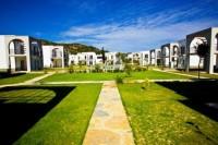 yalikavak_complexe_appartement_les_figuiers_2_chambres_piscine_jardin-3