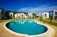 yalikavak_complexe_appartement_les_figuiers_2_chambres_piscine_jardin-41