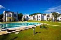 yalikavak_complexe_appartement_les_figuiers_2_chambres_piscine_jardin-5