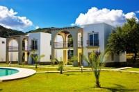 yalikavak_complexe_appartement_les_figuiers_2_chambres_piscine_jardin-9
