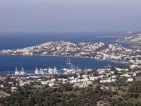 yalikavak_panorama_le_port_la_marina_la_baie1