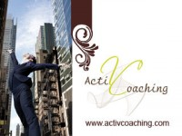 activcoaching_frontaliers