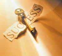 Comment accéder au succès illimité ?