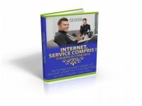 Service Internet Compris