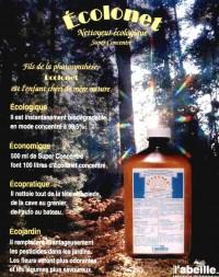 ecolonet1