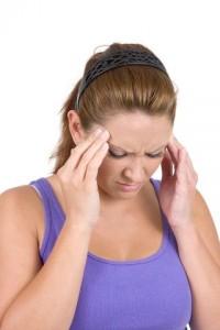 Traitement rapide des migraines