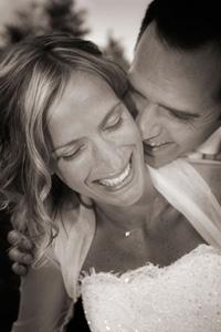 photographe mariage Lyon Sébastien Jourdan