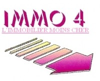 logo-immobilier-moins-cher