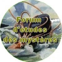 Forum de cryptozoologie