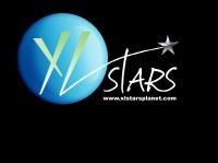 www.xlstarsplanet.com nouveauté dans les réseaux sociaux, créé par la psychoéducatrice Julie Leblanc