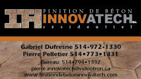 finition-de-beton-innovatech4