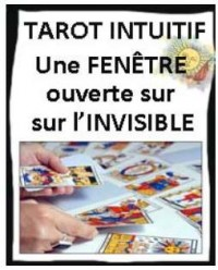 ebook sur le tarot