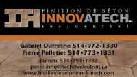 finition-de-beton-innovatech