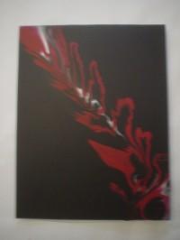 peinture-2312