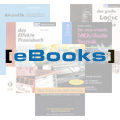 librairie en ligne le ebook francais