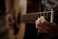 apprendre-guitare-video