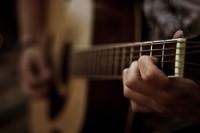 apprendre-la-guitare-sur-internet