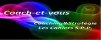 banniere-coach-et-vous.fr