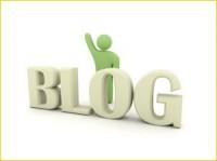blog-affiliation