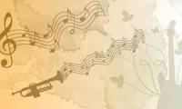 faire-connaitre-sa-musique-internet