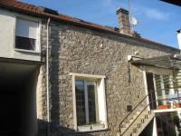 Maison ancienne a vendre au chatelet en brie par immo 4 for Location maison chatelet en brie
