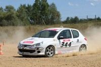 stage-rallye-3A-Compétition