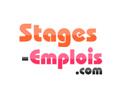 stage emploi