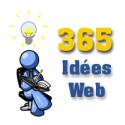 http://www.365ideesweb.com
