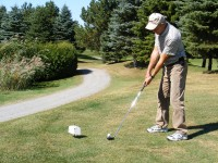 golf-concentration-position
