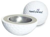 golfball5