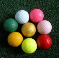 golfball7