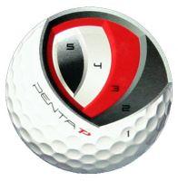 golfball8