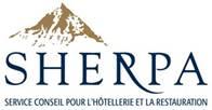 Sherpa service conseil