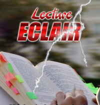 lecture-eclair
