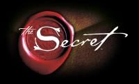 secret de l'affiliation